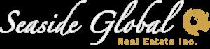 Seaside Global - Real Estate Inc.